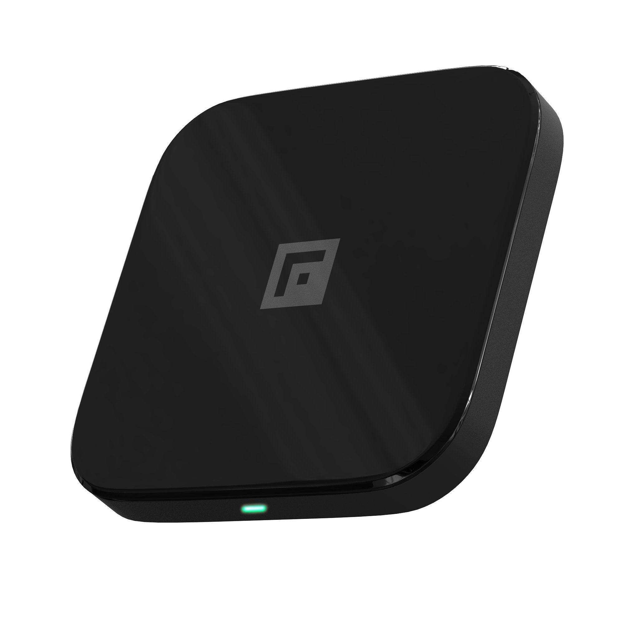 Fiora Ultimate Wireless Desk Charger Review