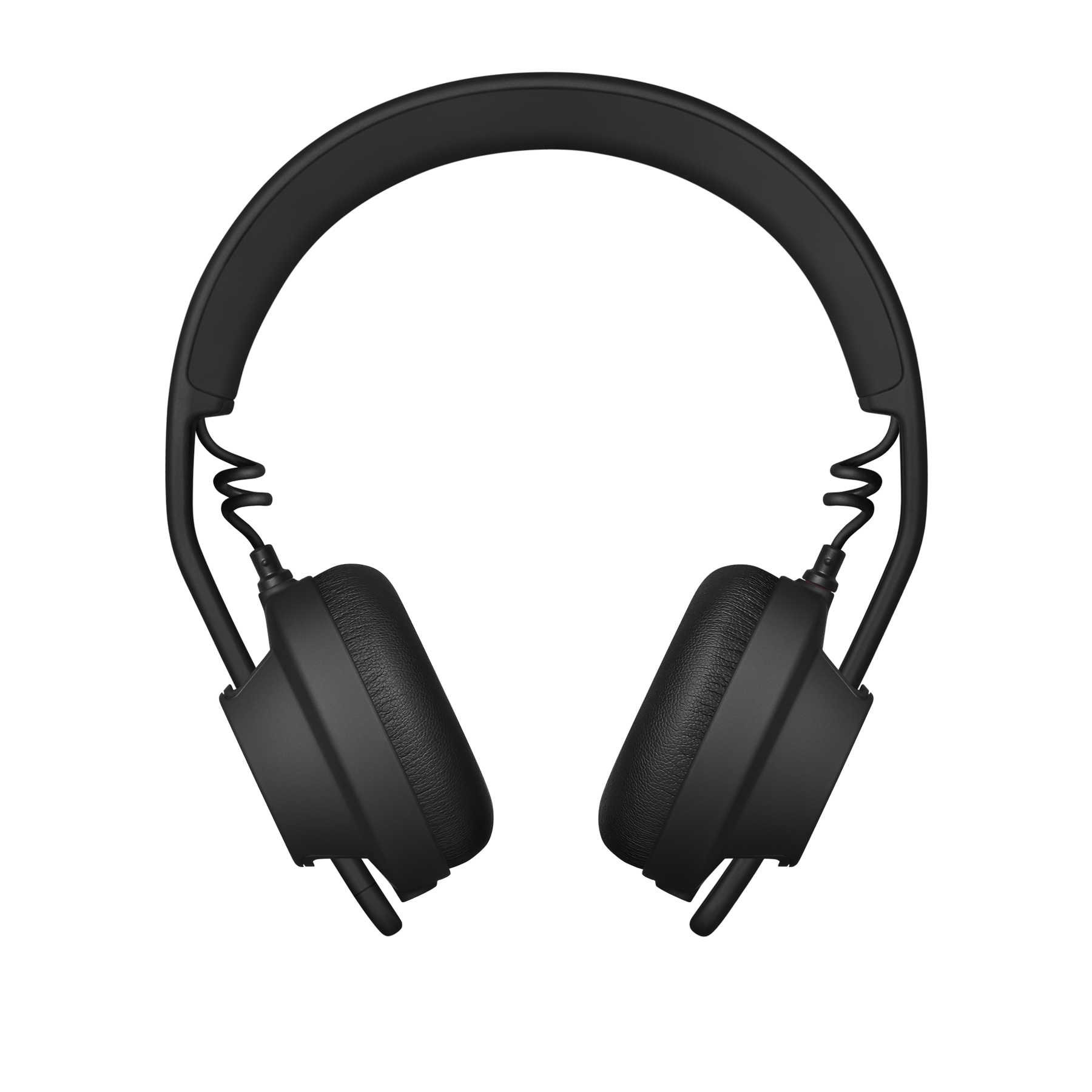 AIAIAI TMA-2 Move Headphones Review