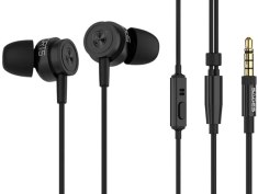 SADES Wings 10 Gaming Earbuds Review