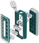 ICEBREAKER POP Ice Cube Tray Review