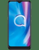 Alcatel 1S 2020 Review
