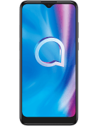 Alcatel 1S 2020 Review