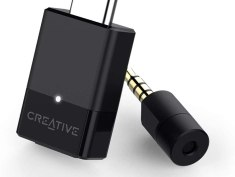 Creative BT-W3 Audio Transmitter Review