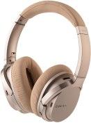 Edifier W860NB Wireless Bluetooth Headphones Review
