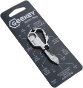 Geekey Multi-Tool Review
