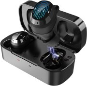 FIIL T1X TWS True Wireless Earbuds Review