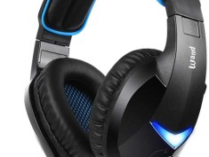 SADES Wand PC Gaming Headset Review
