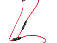 HyperX Adds New Wireless Cloud Buds to Audio Line-up