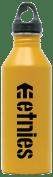 etnies X MIZU M8 Bottle Review