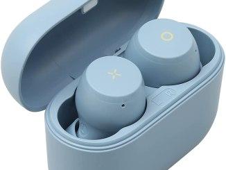 Edifier X3 TO-U True Wireless Stereo Earbuds