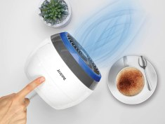 Beldray Arctic Dome Personal Space Air Cooler Review