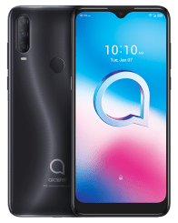Best Budget Phone Alcatel 3L Review