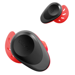 Cleer GOAL True Wireless Sport Earbuds Review