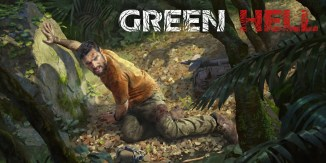 Green Hell Nintendo Switch Review