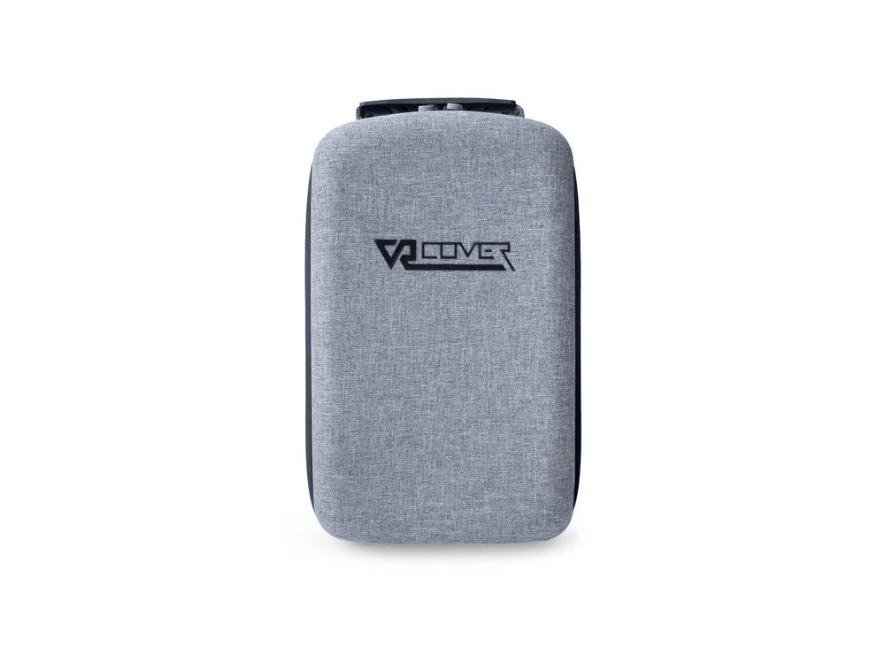 VR Cover Carrying Case for Oculus Quest 2 Review
