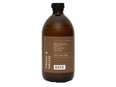 BAVE Bath Kits