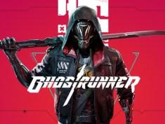 Ghostrunner Steam Review