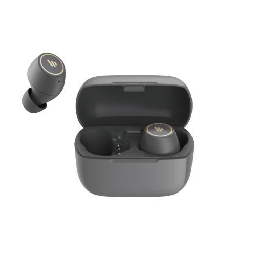 Edifier TWS1 Pro True Wireless Bluetooth Earphones Review