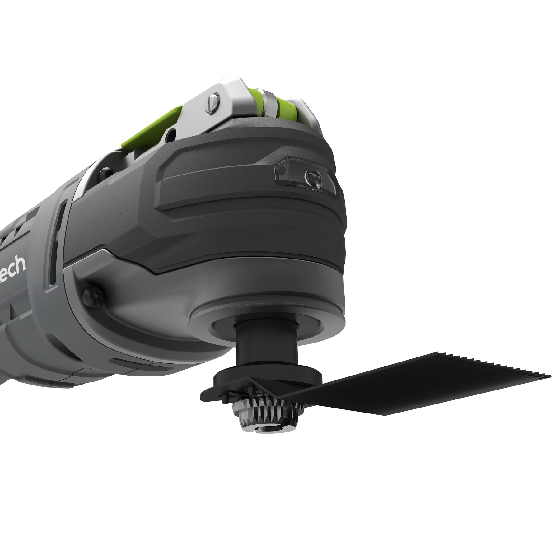 Gtech 20V Cordless Multi-Tool Review