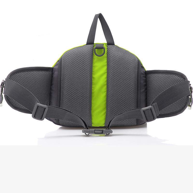 vgooutdoors Fanny Pack For All Adventures Review