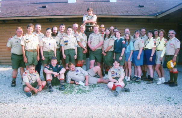 Camp_Staff_Long_Lake