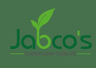 Jabco'sCustomLawncare-08
