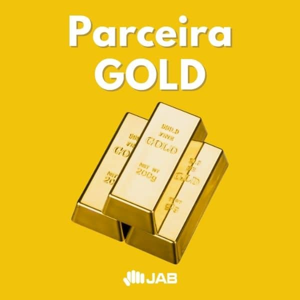 Parceira GOLD Resultados Digitais