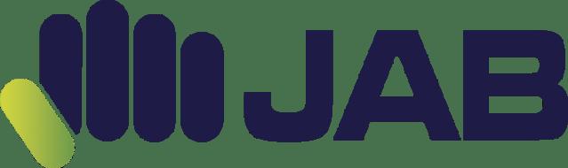 JAB Consultoria Logotipo
