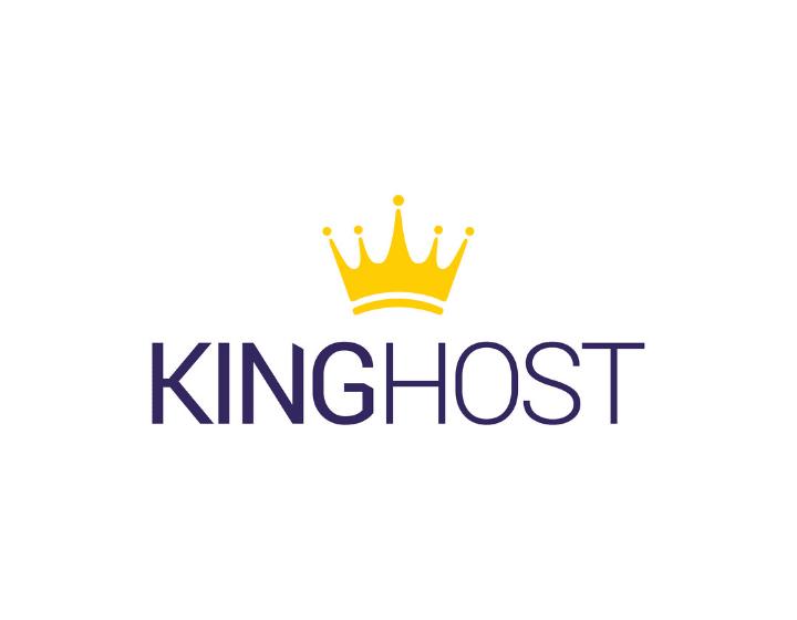 kinghost-jab-consultoria