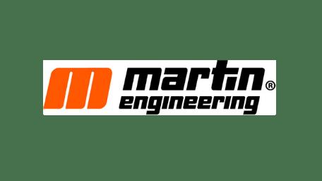 martin-logotipo