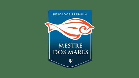 mestre2-logotipo