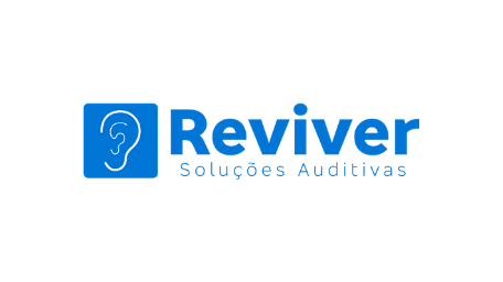 reviver-logotipo