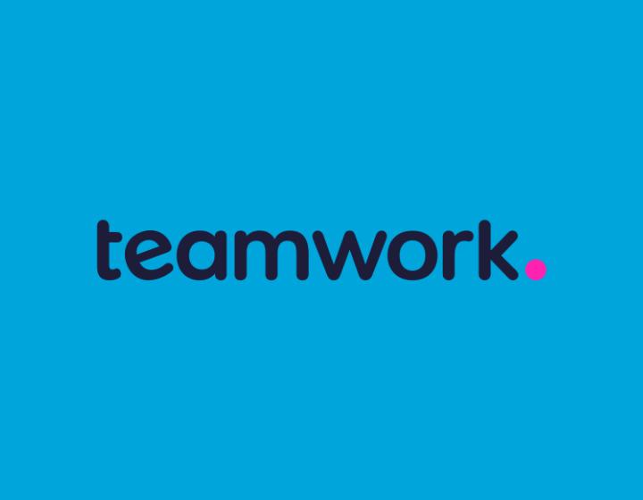 teamwork-jab-consultoria