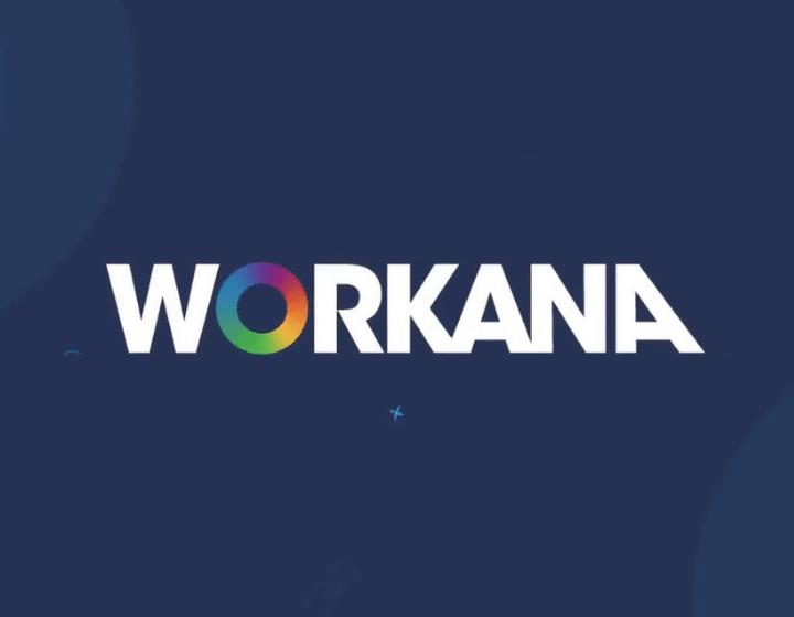 workana-jab-consultoria