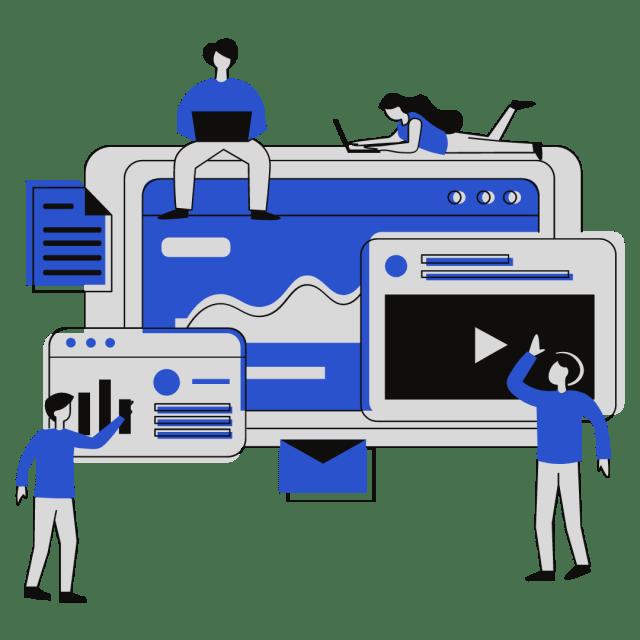 blog de marketing digital da JAB Consultoria