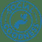 Social-Goodness-Seal
