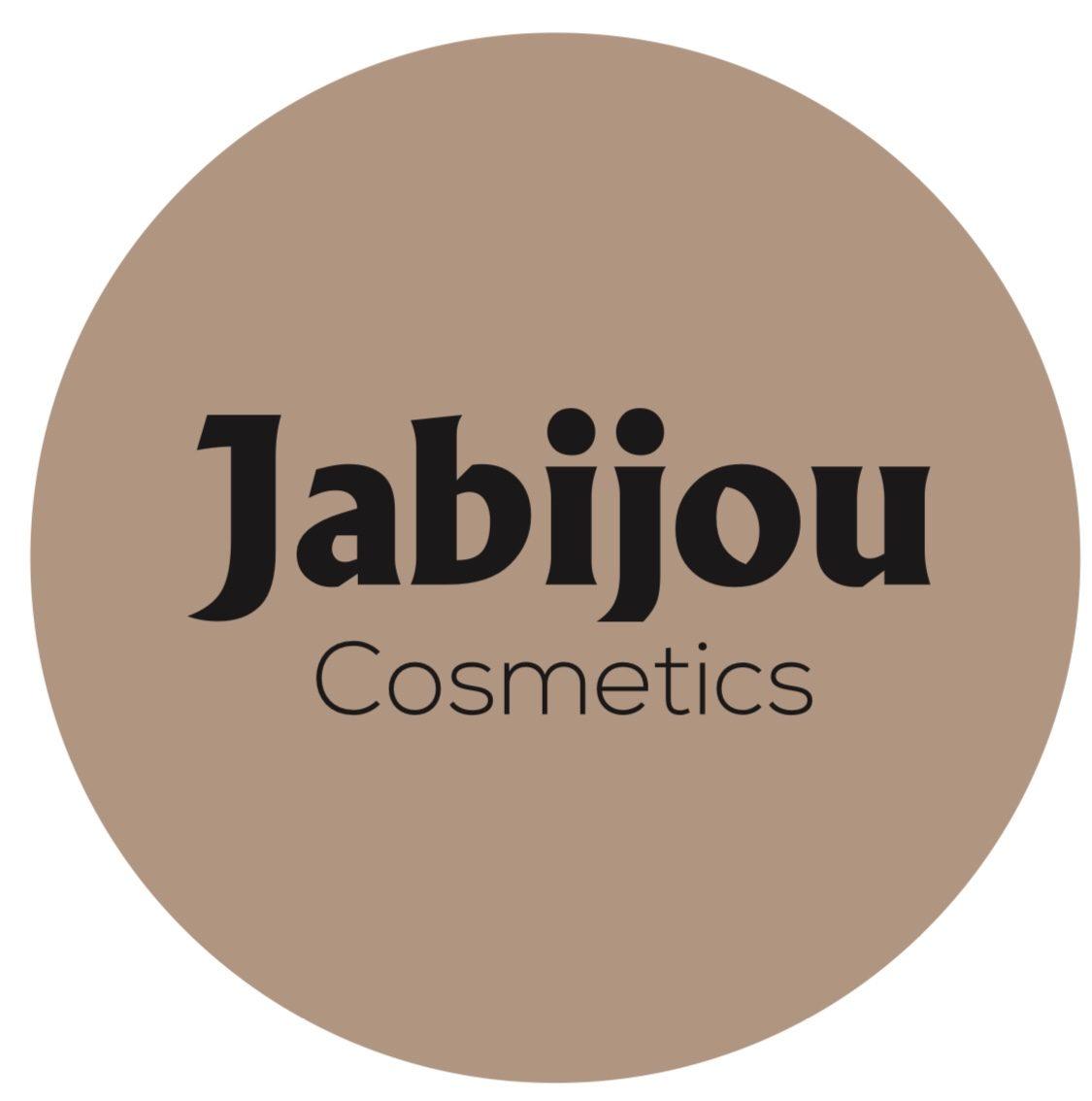 Jabijou Cosmetics
