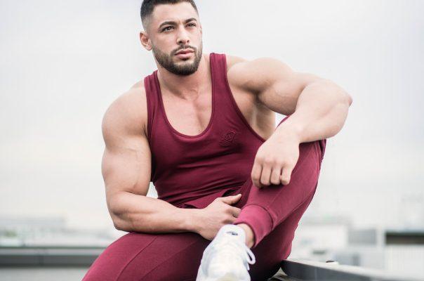 Dragos Syko