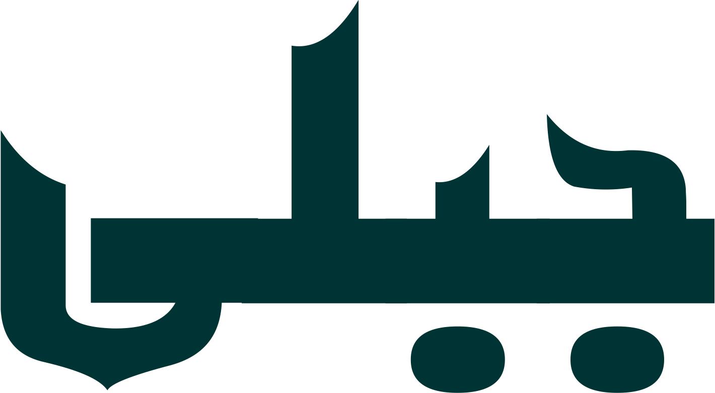 jabli.pk