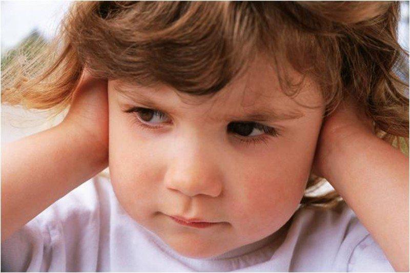 Химия общения с ребёнком2