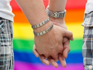 Uruguay legalizes gay marriage