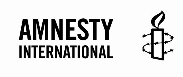 amnesty international homophobia Jamaica, amnesty international gay Jamaica