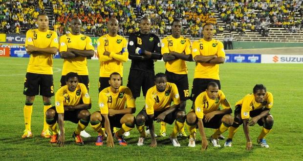 jamaica vs mexico, jamaica vs honduras, jamaica vs usa, word cup qualifying matches