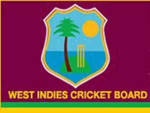 WICB, West Indies Cricket Board