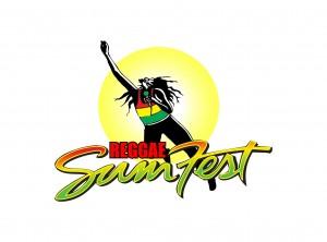 Reggae Sumfest, Biggest reggae concert