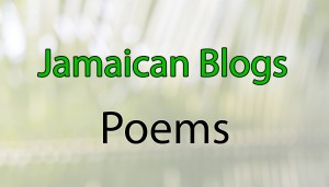 Caribbean Poetry, Poems from the Caribbean, Caribbean Writers