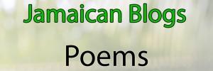 jablogz short poems
