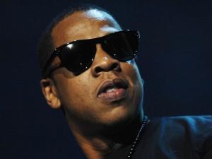 jigga, hov, sean carter, jay-z, Jay Z
