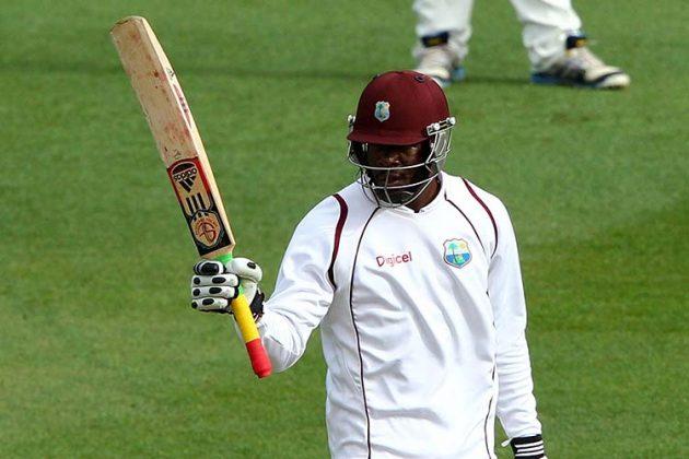 West Indies lose New Zealand