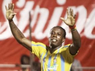 best football clubs in Jamaica